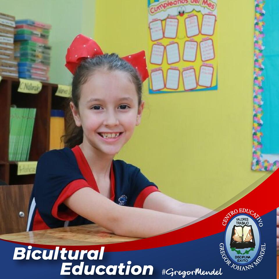 bicultural-education.png