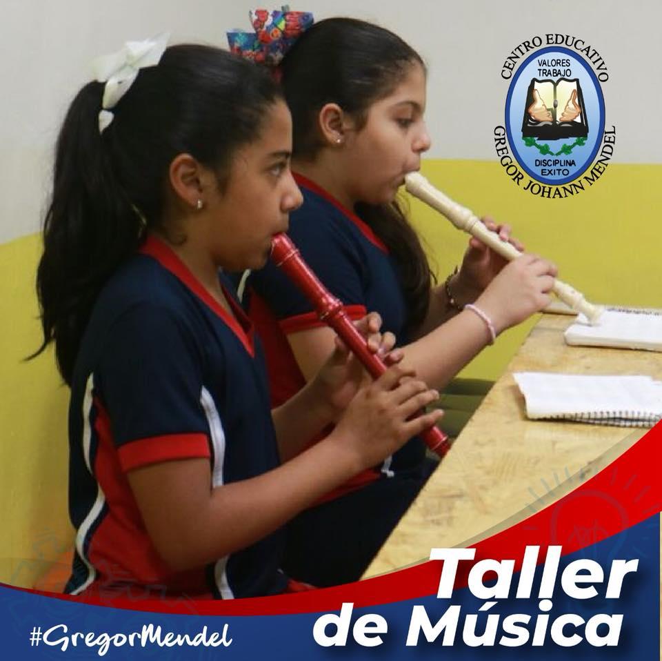 taller-musica-colegio-primaria-apodaca-guadalupe-san-nicolas.jpg