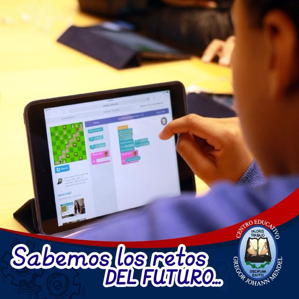 uso-de-ipad-tablet-en-primaria-colegio.jpg