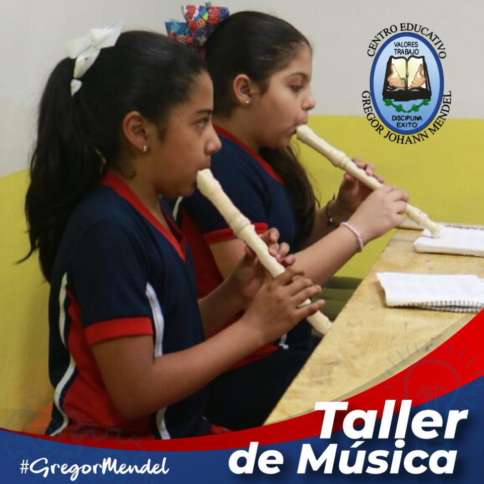 bicultural-education-retos-escuela-en-linea-musica