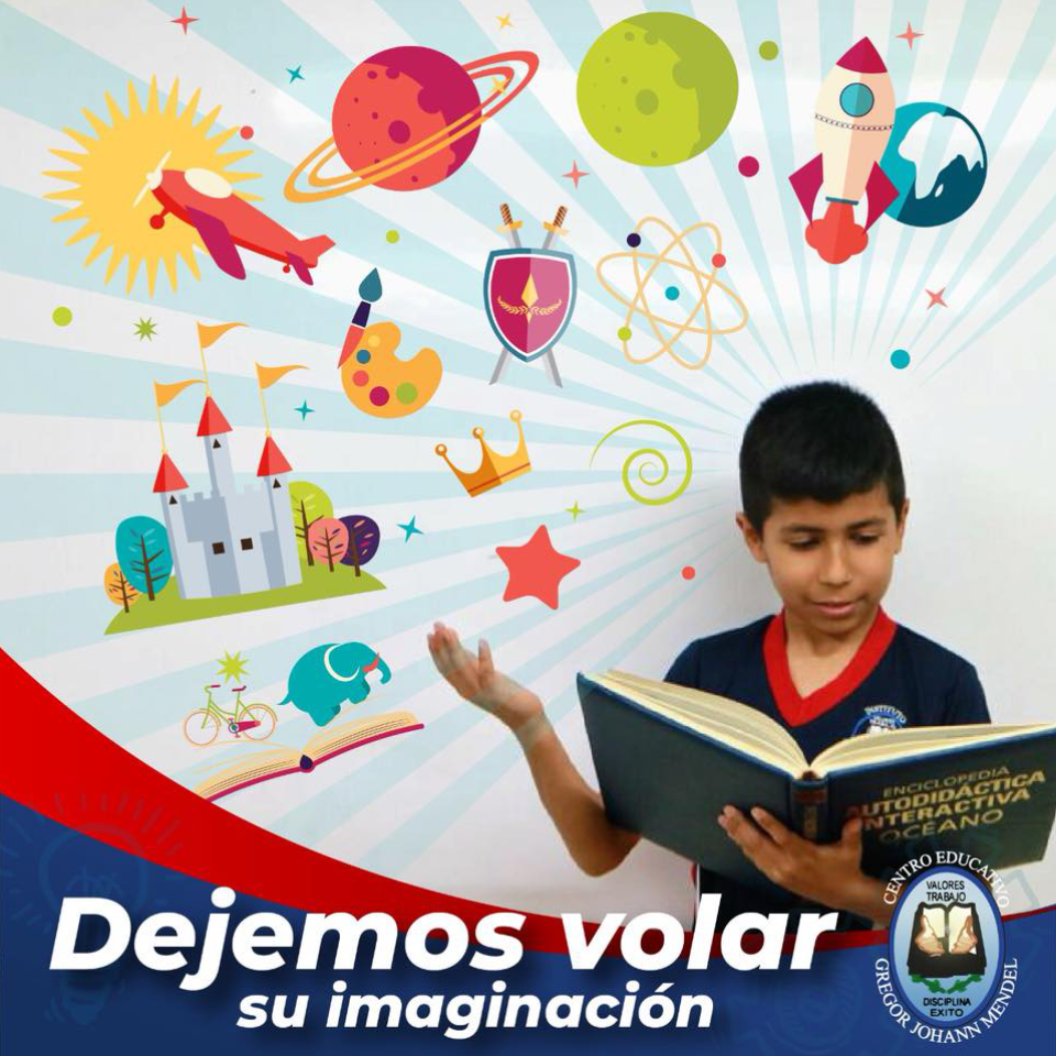 bicultural-education-retos-escuela-en-linea-oratoria