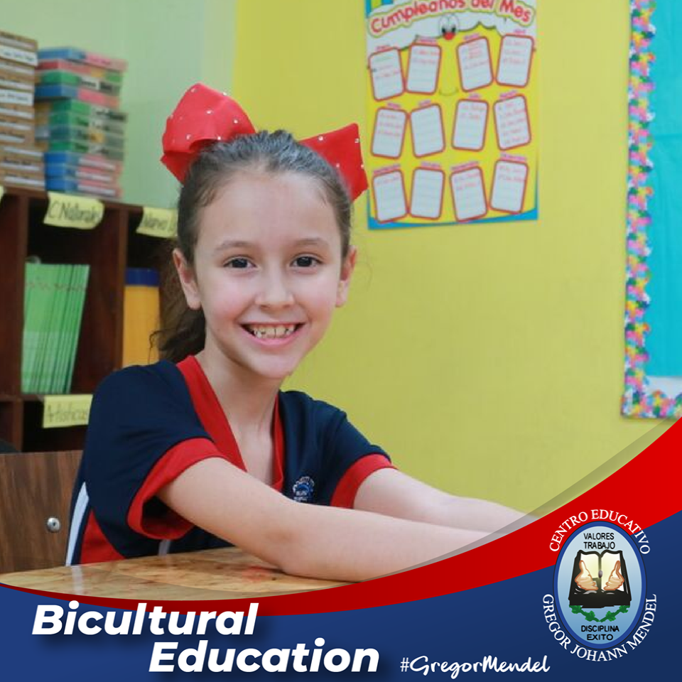 bicultural-education